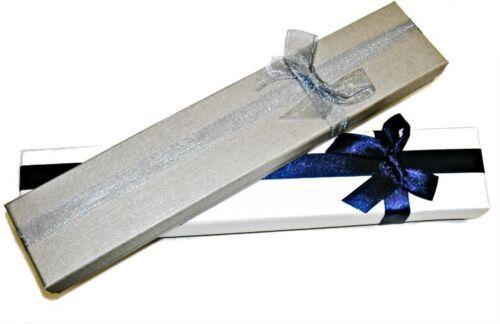 PULSERA PERLAS CULTIVADAS BARROCAS GRISES 11mm PLATA de LEY Envío certificado