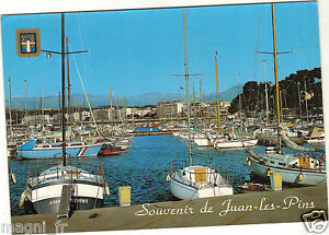 06-Souvenir-de-JUAN-LES-PINS-i-5333