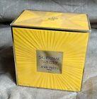 Vintage Original Sublime Jean Patou 3.4 Oz 100ml EDP Spray Perfume