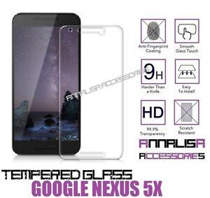 Film-Tempered-Glass-LG-Google-Nexus-5x-Tempered-Glass-Screen-Protector
