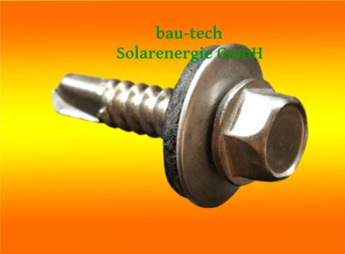 """10 Fraises 1//8 /"""" Ø 3.175mm Tige Ball Nose 1-1.5-2-2.5-3.175mm 2 Rech CNC Cutt"""