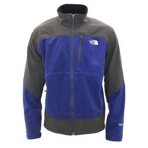 Windstopper Fleece Jacket uZanIA