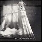 Lacrimosa - Morgen Danach EP (2001)