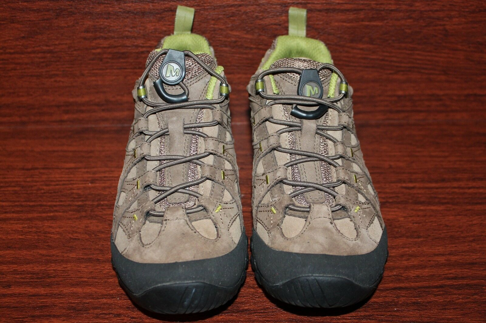 MERRELL  CHAMELEON ARC 2 STRETCH CANTEEN WOMEN'S SHOES SIZE 7 US  find your favorite here