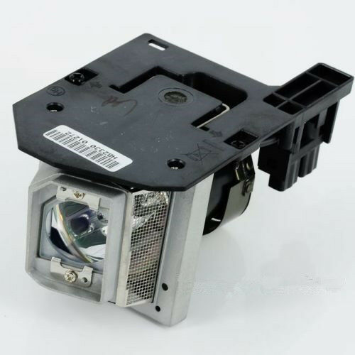 EC.J5600.001 Replacement Lamp with Housing for ACER H5350 X1160PZ X1260E XD1160Z