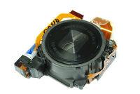 Canon Powershot Elph 310 Hs / Ixus 230 Hs 12.1 Mp Camera Zoom Black A0590