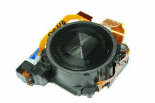 Canon PowerShot ELPH 310 HS / IXUS 230 HS 12.1 MP Camera  Zoom Lens Focus Black