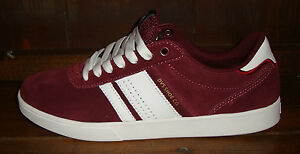 Men's Shoes Skateboard Fulham Da Street Dvs Sneakers Skate Scarpe qcOwBSUgCn