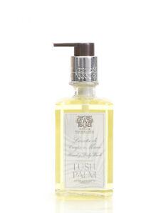Antica-Farmacistica-Hand-and-Body-Wash-Lush-Palm-10oz
