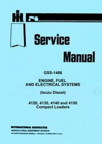 informafutbol.com Automotive Other Repair Manuals & Literature ...