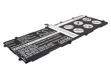 3.7V battery for Samsung Galaxy Tab GT-P7510, Galaxy Note 10.1, GT-N8000 NEW