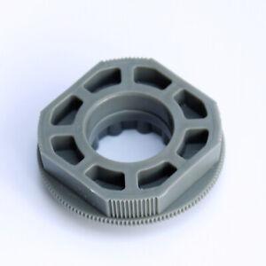 Shimano TL-PD40 SPD Pedal Axle Lock Ring Removal Tool MTB Road Pedal Tool