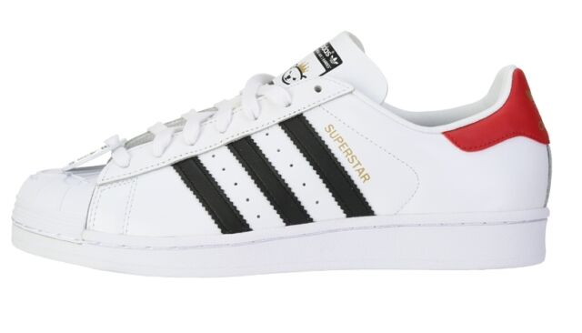 adidas superstar nigo