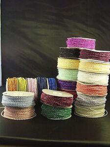 String-of-Faux-Pearl-Beads-crafting-Dressmaking-Embellishing
