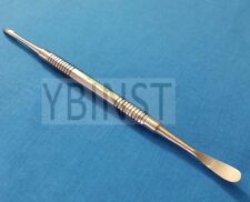 3 Or Grade Autoclavable Molt Periosteal M9 Dental Surgery Tooth Elevators