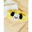 miniature 2 - BT21 Baby Spa Hairband Makeup Headband 7types Official K-POP Authentic Goods