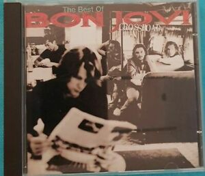 Cross-Road-The-Best-Of-Guter-Jovi-CD-Ref-2004