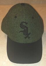 Chicago White Sox Halfway to St. Patricks Day Hat SGA 9/9/16 Free Shipping