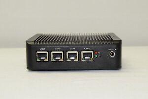 NEW-NetFu-Firewall-Mini-Intel-Atom-w-AES-NI-4-x-Gigabit-2gb-16gb-pfSense