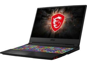 MSI-GE-Series-GE65-Raider-432-15-6-034-144-Hz-IPS-Intel-Core-i7-9th-Gen-9750H-2-60