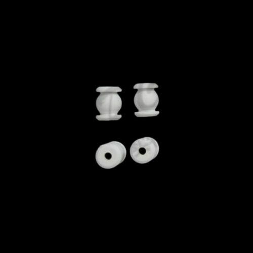 Original DIY Spare Parts Gimbal Damping Ball for Xiaomi Mi Drone 4K//1080P Gimbal