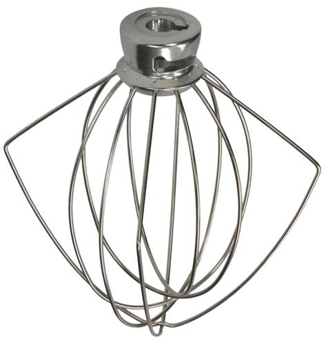 Kenwood Whisk Ball Wires Mounting Patissier Km270 Mx275 Mx325 Mx280 Mx270 Mx300