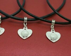 8-x-Heart-Netball-Necklaces-on-leather-one-for-all-the-team-end-of-season-gift