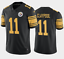 Chase Claypool Football Jersey Pittsburgh Steelers Any Size