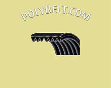 Air Compressor Belt C-BT 217 Poly-V Belt Sears Craftsman Porter Cable DeVilbiss