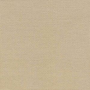 Multiple Sizes Available Zweigart Beige 18 Count Aida