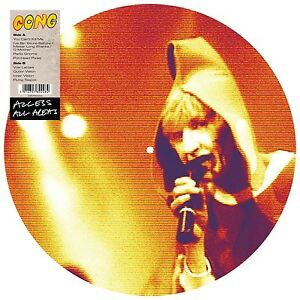 GONG-ACCESS-ALL-AREAS-LIMITED-EDITION-180GR-PICTURE-VINYL-LP-NEW