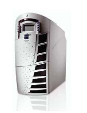 CANON Fiery ColorPASS Z800 Server Controller-CLC-1120 CLC-1140 CLC-1150 CLC-1180