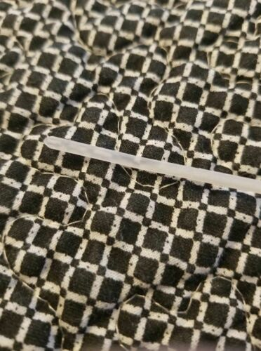 dome top Cable ties Perfect for reborn dolls 14 inch Ultra Thin Pack of 50