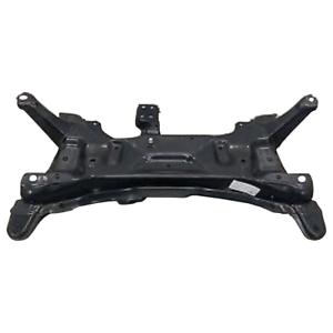 2013-2017-Toyota-Yaris-Prius-C-Front-Subframe-Suspension-Cradle-OEM