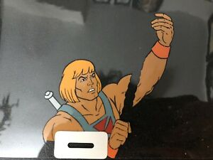 He-Man-and-the-Masters-of-Universe-MOTU-Prince-Adam-Animation-Production-Cel