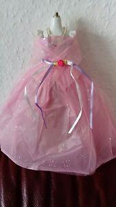 Barbie Steffi Mode Puppe Brautkleid Prinzessin Kleid Kleidung Hochzeitskleid g - Magdeburg, Deutschland - Barbie Steffi Mode Puppe Brautkleid Prinzessin Kleid Kleidung Hochzeitskleid g - Magdeburg, Deutschland