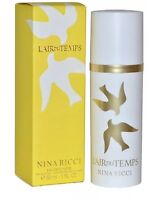 Nina Ricci L'Air Du Temps EDT Woman Spray 30ml