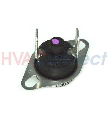 Goodman Amana Furnace Manual Reset Limit Switch 10123519