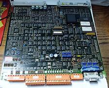 SIEMENS 6SE1200-1GA10-0  6SE12001GA100 New? Used?