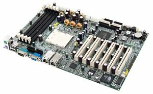 Tyan-S2850G2N-Scheda-Madre-s940-DDR-Lan-PCI
