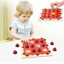 Memory Training Game Chess For Kids Baby Educational Toys Birthday Gift