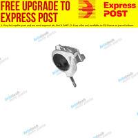 2000 For Nissan Maxima A33 3.0 Litre Vq30de Auto Right Hand Engine Mount