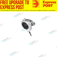 2000 For Nissan Maxima A33 3.0 Litre Vq30de Auto Right Hand Engine Mount