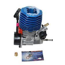 Redcat Racing sh28engine SH 28 Engine