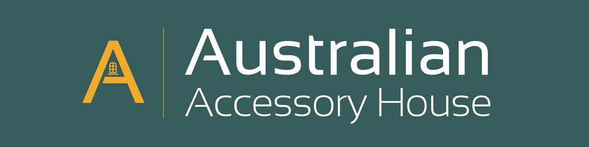 australianaccessoryhouse
