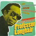No Buts, No Maybes by Professor Longhair (CD, Dec-2010, Ais)