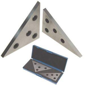 Angle-Block-2-pc-Set-30-60-90-45-45-90-20-Seconds-Machinist-Tool