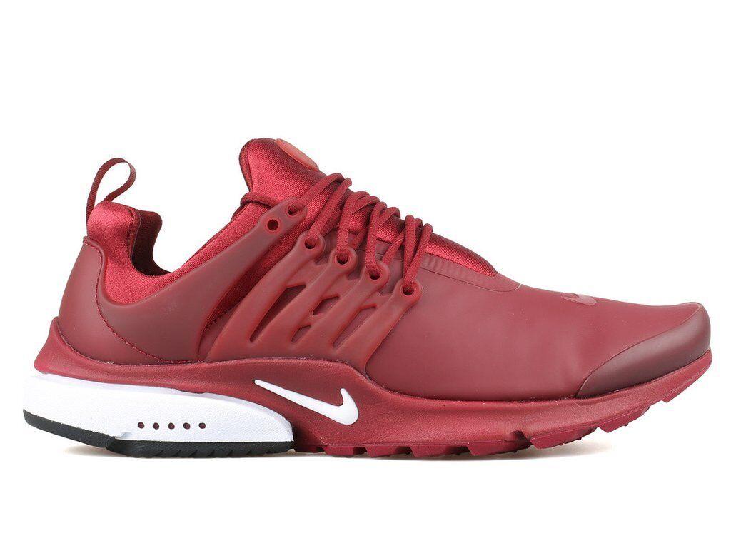 Nike air d'utilità uomini dimensioni 12 nuovi senza scatola!!
