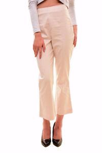 S zand £ Safari Bcf79 dames Soul Keepsake Rrp broek 155 voor fpnOw
