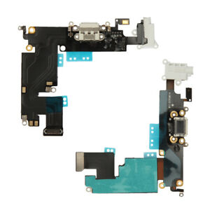 Charger-Dock-Replacement-Part-Charging-Port-For-Apple-iPhone-6-Plus-5-5-034